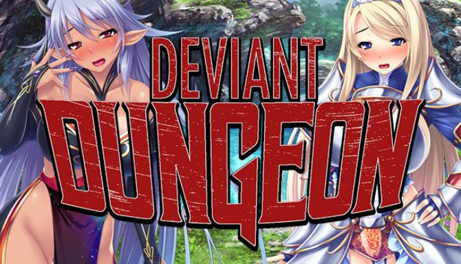 Deviant Dungeon Free Download