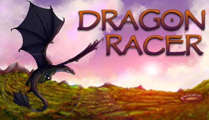 Dragon Racer Free Download