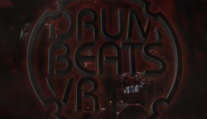 DrumBeats VR Free Download