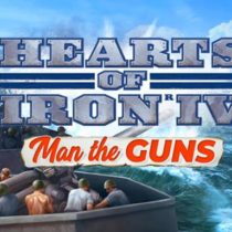 Hearts of Iron IV: Death or Dishonor Crack Archives - IGGGAMES