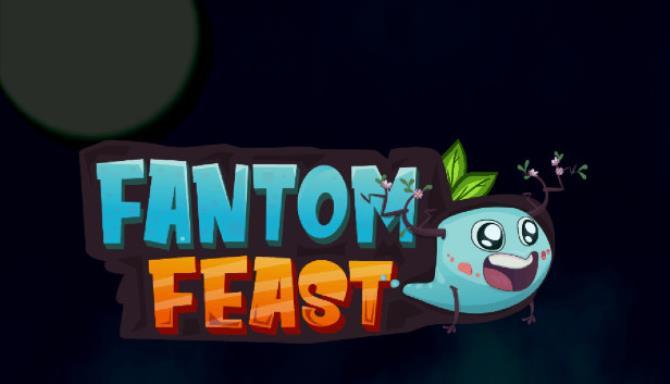 Fantom Feast Free Download