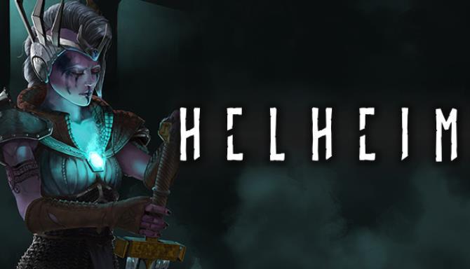 Helheim Free Download