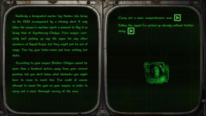 Legacy of Dorn: Herald of Oblivion PC Crack