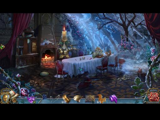 Living Legends: Uninvited Guests Collector's Edition Torrent Download