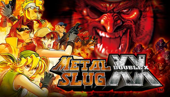 METAL-SLUG-XX-Free-Download.jpg