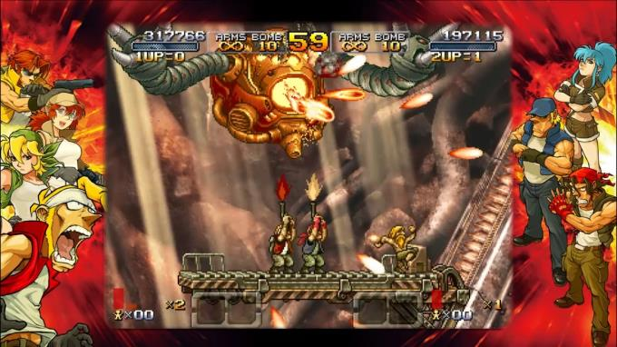 METAL-SLUG-XX-Torrent-Download.jpg