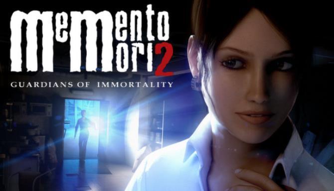 Memento Mori 2 Free Download