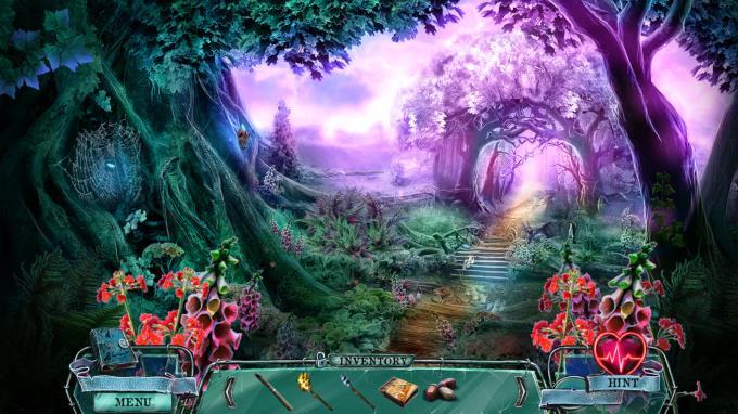 Mind Snares: Alice's Journey Torrent Download