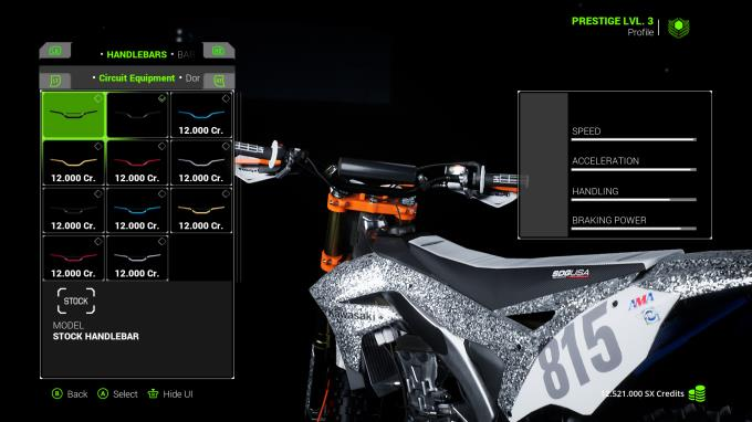Monster Energy Supercross - The Official Videogame 2 Torrent Download