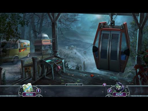 Mystery Trackers: Mist Over Blackhill Collector's Edition Torrent Download