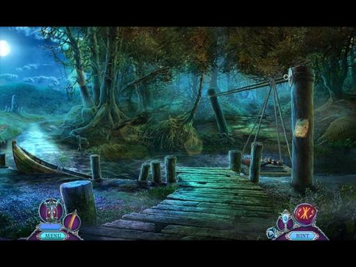 Myths of the World: The Whispering Marsh Torrent Download