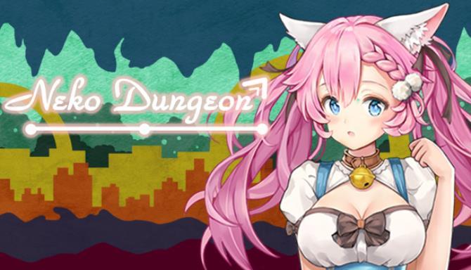 Neko Dungeon 喵酱迷城 喵醬迷城 ねこダンジョン Free Download