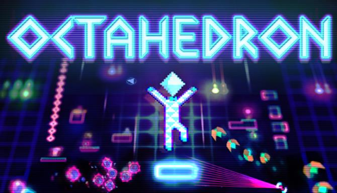 OCTAHEDRON Free Download