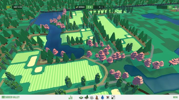 Resort Boss: Golf | Tycoon Management Game Torrent Download