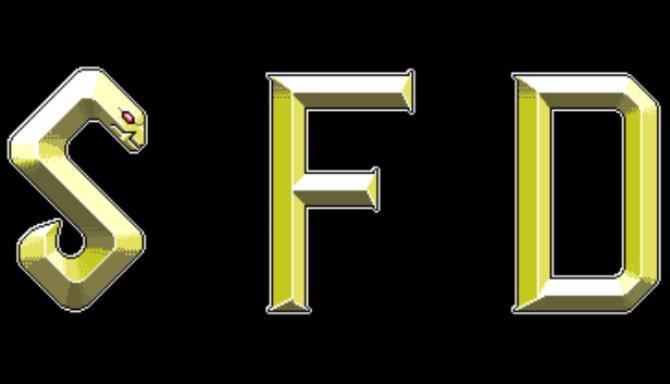 SFD Free Download