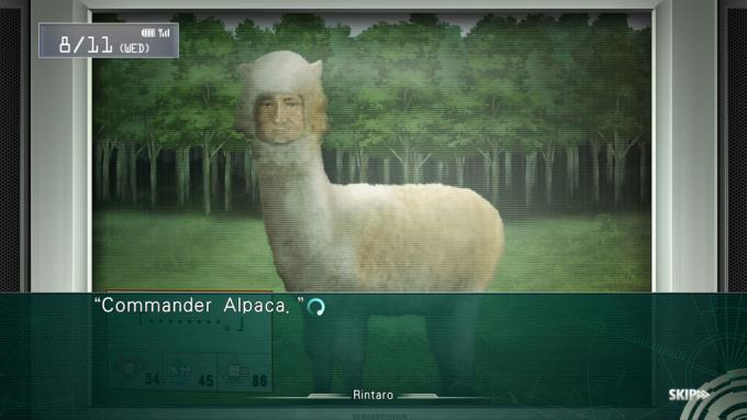 STEINS;GATE: Linear Bounded Phenogram Torrent Download