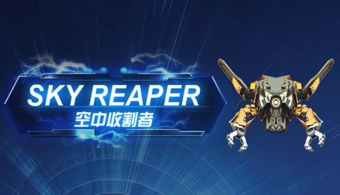 reaper free full version