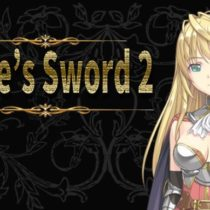slaves sword download