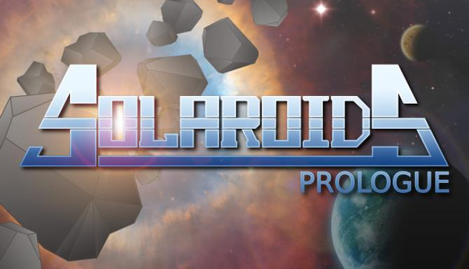 Solaroids: Prologue Free Download