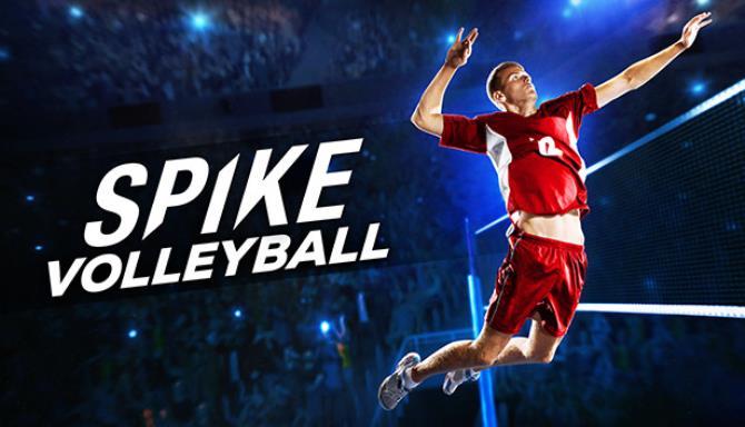 free athletics games download pc