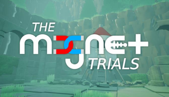 The Magnet Trials Free Download
