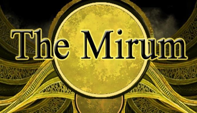 The Mirum Free Download