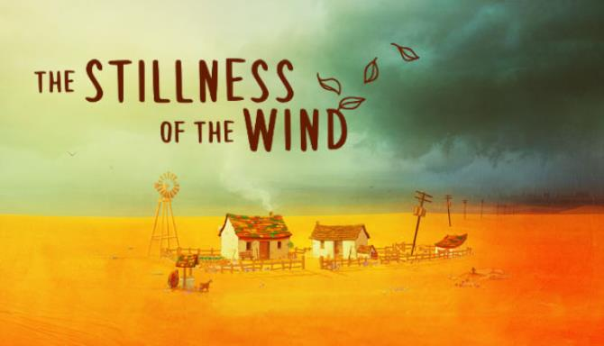 The Stillness of the Wind Free Download