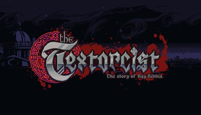 The Textorcist: The Story of Ray Bibbia Free Download