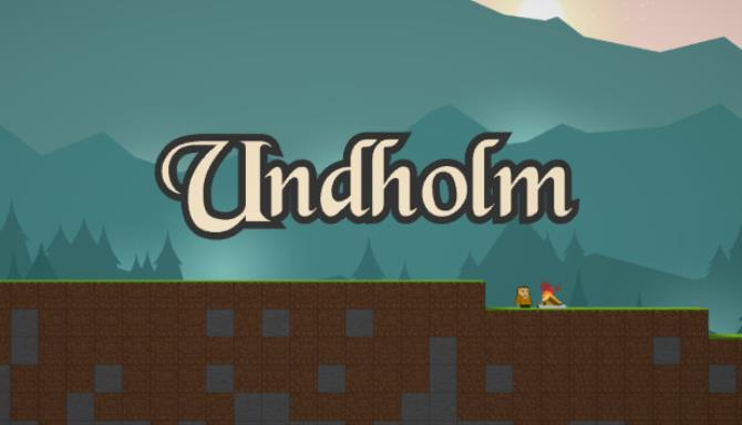 Undholm Free Download