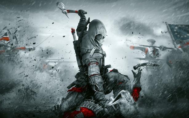 assassins creed 1 download utorrent