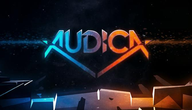 Audica Free Download