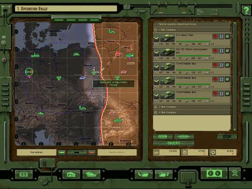Cuban Missile Crisis PC Crack