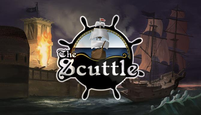 The Scuttle Free Download