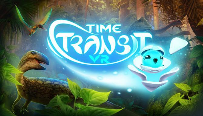 Time Transit VR Free Download