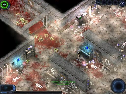 Alien Shooter: Revisited PC Crack