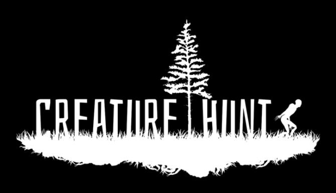 Creature Hunt Free Download