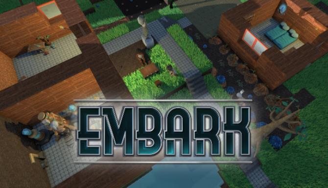 Embark Free Download