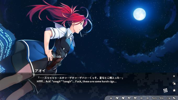 Grisaia Phantom Trigger Vol.6 Torrent Download