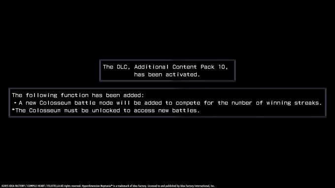 hyperdimension neptunia re birth1 free download pc