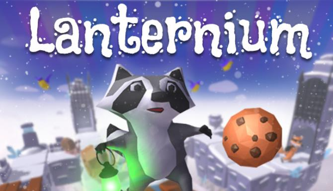 Lanternium Free Download