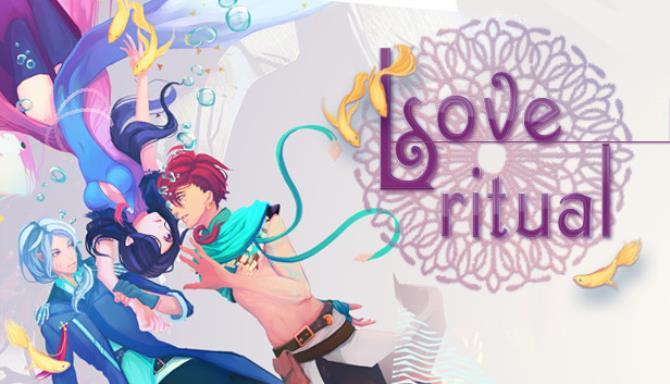 Love ritual Free Download