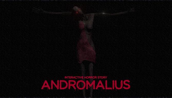 ANDROMALIUS Free Download