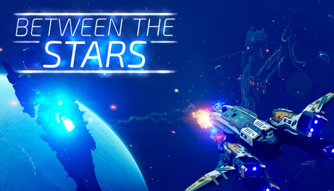 Between the Stars Free Download