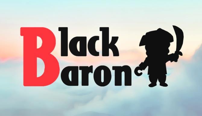 Black Baron Free Download
