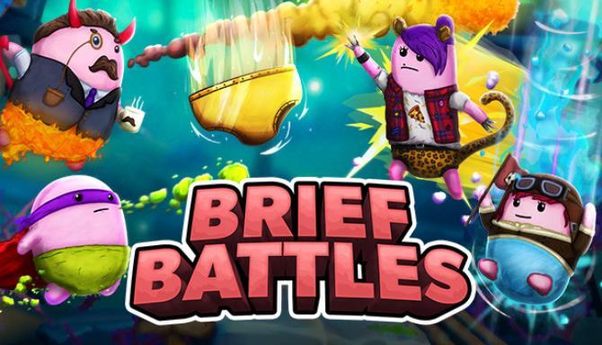 Brief Battles Free Download