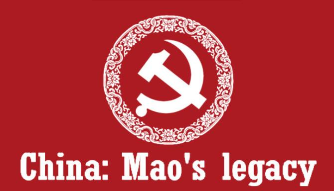 China: Mao's legacy Free Download