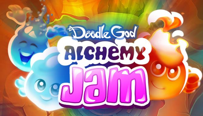 alchemy torrent