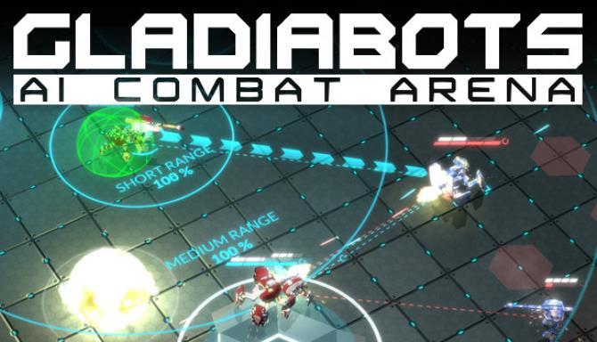 Gladiabots Free Download