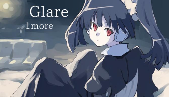 Glare1more Free Download
