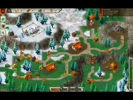 Roads of rome 2 free download « igggames.